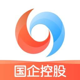 荣基财富-手机理财软件助手