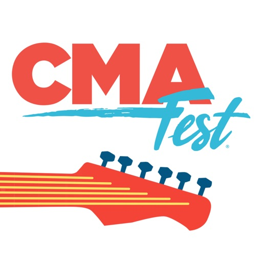 CMA Music Festival 2018