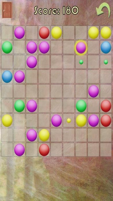Color Balls screenshot 8