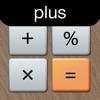 電卓 Plus - 計算機 - iPadアプリ