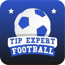 TipExpert Football