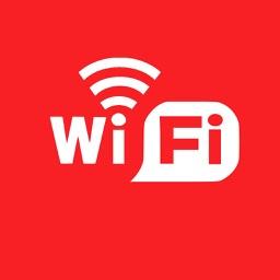 Scan Wifi - Wifi Analyzer