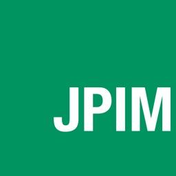 Jnl of Product Innovation Mgmt