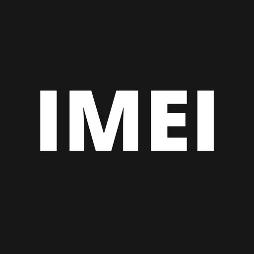 IMEI Phone Checker blacklist