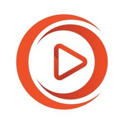 Me Tube - Music Video Play