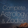 Astrologia completa e Zodiac