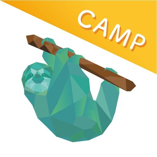 キャンプ場検索 | Reisure Camp