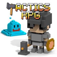 战术RPG
