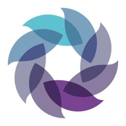 NHS Scotland QMPLE Mobile App