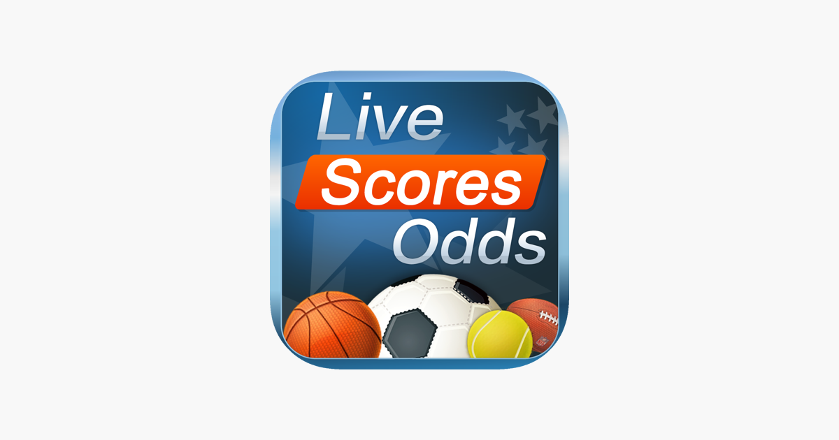 Nowgoal prediction soccer betting picks match types of sports bets explained