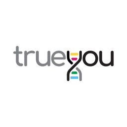 TrueYou DNA