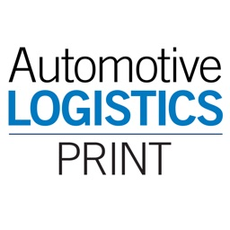 Automotive Logistics