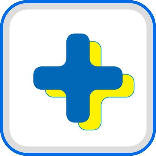 日本調剤のお薬手帳プラス - 薬局への処方箋事前送信や、おくすり情報を電子お薬手帳アプリで管理