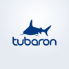 Assinante Tubaron