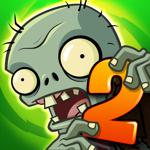 Plants vs. Zombies™ 2 на пк