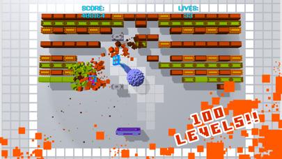 Brik-Blox screenshot three