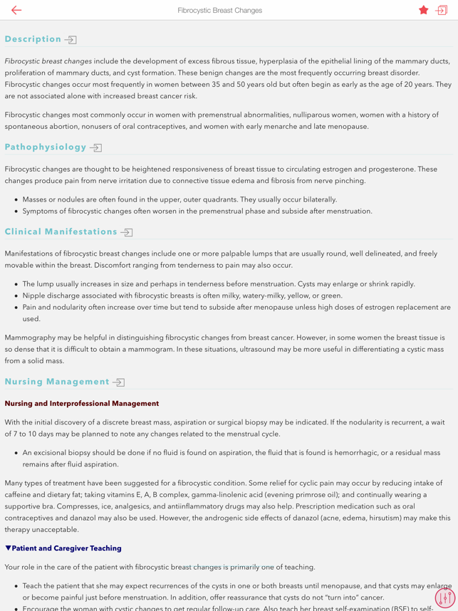 clinical companion to medicalsurgical nursing