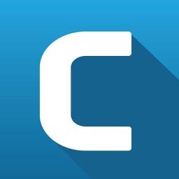 Clarizen Inc.