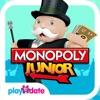 Monopoly Junior - iPhoneアプリ