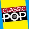 Classic Pop Magazine - iPadアプリ