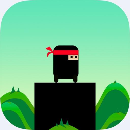 Stick Ninja Mobile