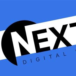 NextCard Digital Business Card