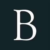 Barrons app review