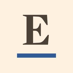Expansión - diario de economía