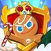 Cookie Run: Kingdom Hack Online Generator