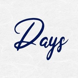 Days'