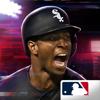 MLB - R.B.I. Baseball 21  artwork
