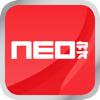 NEO MAGAZINE - MagazineCloner.com Limited