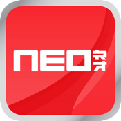 Neo Magazine app review