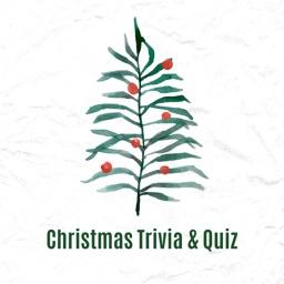 Christmas Trivia & Quiz