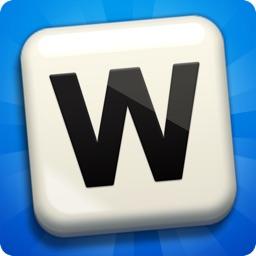 Word Champion!