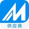 中国制造网-外贸业务助手