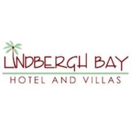 Lindbergh Bay Hotel & Villas