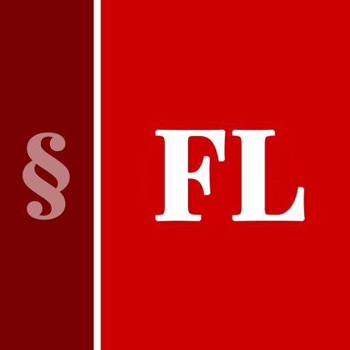 FL Law