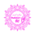 59.nail salon MARCO 公式アプリ
