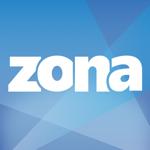 Zona.Трейлеры на пк