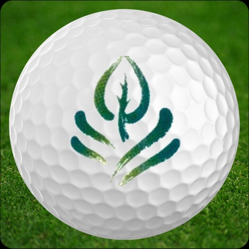Teravista Golf Club