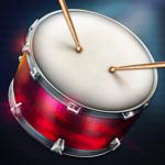 Drums - set de batterie & jeux pour pc
