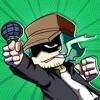 Music Battle - Full Mod - iPhoneアプリ