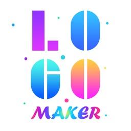Logo Maker, Logo Creator