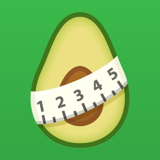 Carb Genius - Keto Diet App
