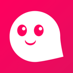 Sticker.fy - Stickers & Emojis на пк