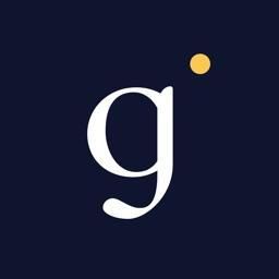 Galileo Health: Medical Care