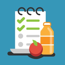 Grocery List Lite