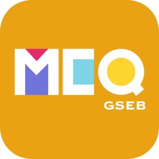 Gujarati Calendar 2018 - 2019 on the App Store