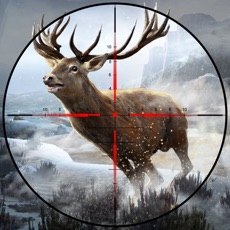 deer-hunter-classic-hack-cheats-mobile-game-mod-apk
